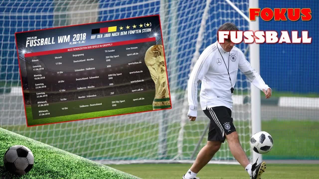 Fußball Live übertragung Kostenlos Im Internet