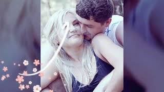 Love song | emotions| editing| with Viva video