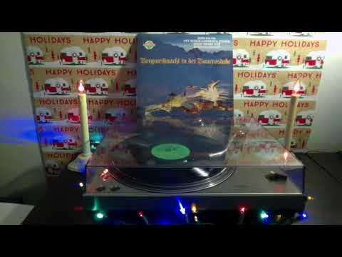 Rudi Knabl - Weihnachtslegende [Vinyl]