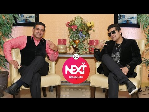 Interview with Shujat Ali Khan Singer - The Guest Tonight Show