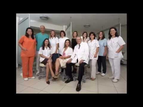 Top 5 dentists in Izmir - Turkey