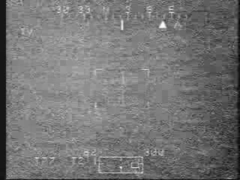 9NOV04  17 FA Iraq 1ID Big Red One Dagger Brigade OIF2