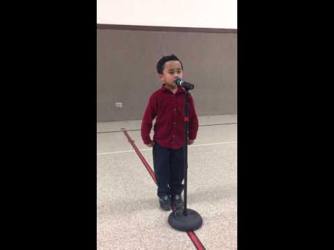 NorthShore Adventist Academy Talent Show
