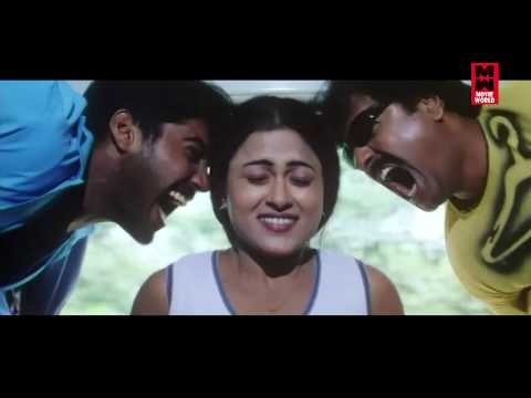 Latest Tamil Movies 2017 # Tamil Full Movie 2017 New Releases # Tamil New Movies 2017 Full Movie