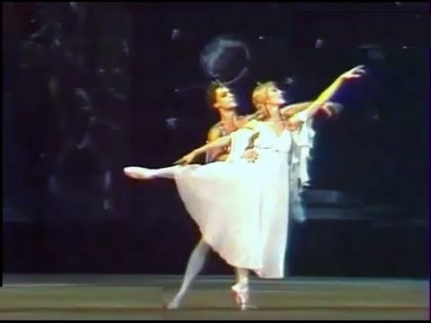 romantic ballet A quintessential romantic ballet by marian smith royal ballet's giselle programme notes 2009 adam and his score by joseph horovitz royal ballet's programme notes 2009 performance history by clement crisp royal ballet's programme notes 2009 ballet met's notes by gerard charles.