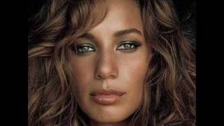 Leona Lewis Spirit 05 Yesterday With Lyrics
