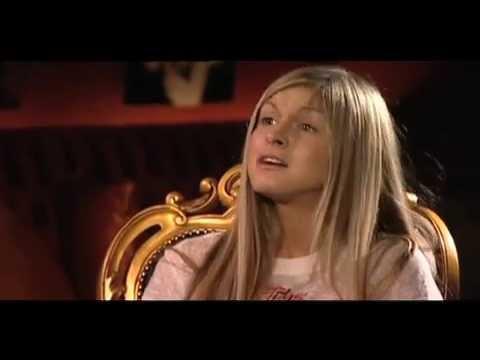 Deaf TV With Miss Lee - Balls Of Steel