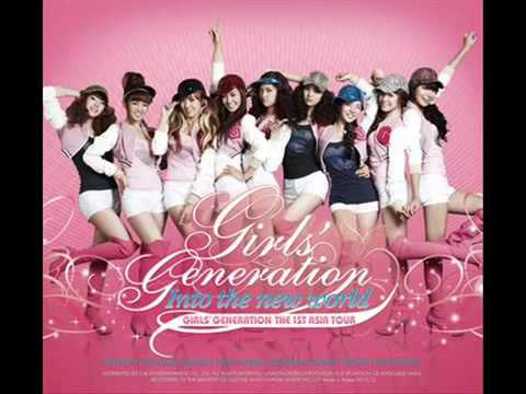 [Audio] [CD2] SNSD Seohyun - Sixteen Going On Seventeen [The 1st Asia Tour]