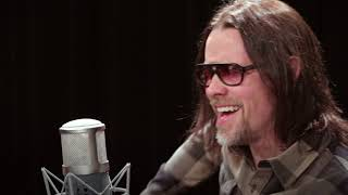 Myles Kennedy - Year of the Tiger - 2/15/2018 - Paste Studios - New York - NY