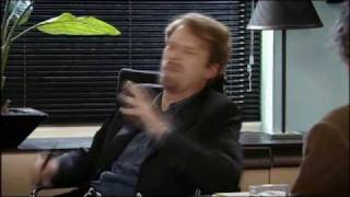 that mitchell and webb look the pitch