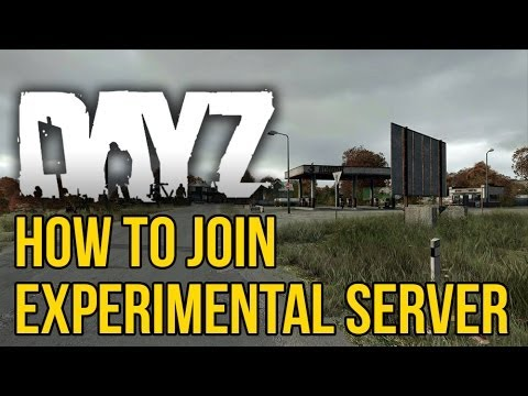 DayZ Server List | Search Dayz Stats, Rankings, and ...