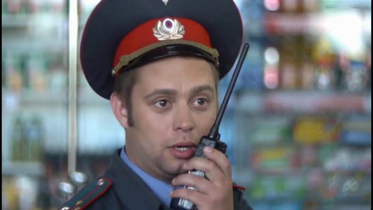 Фильмы которые стоит посмотреть НА БАЙКАЛ Никонов, Жамцуев, Козлов