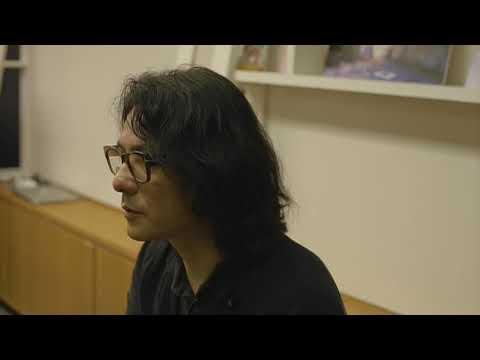 Shunji Iwai On Hana & Alice