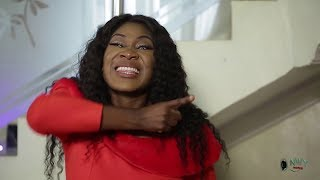 NATIVE WOMAN SEASON 3&4 (MERCY JOHNSON) 2019 LATEST NIGERIAN NOLLYWOOD MOVIE