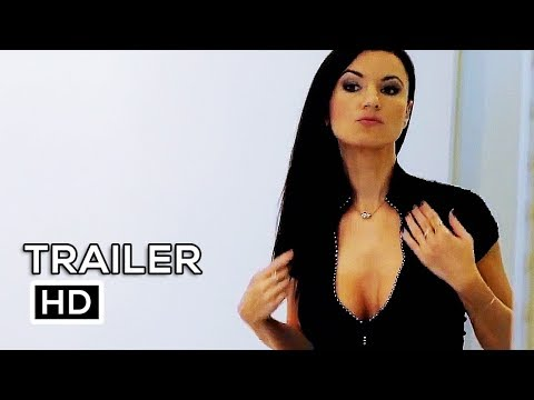 PORNOCRACY Official Trailer (2018) The New Sex Multinationals, Documentary Movie HD