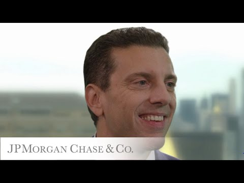 How To Improve Your Finances In 2020 | JPMorgan Chase & Co.