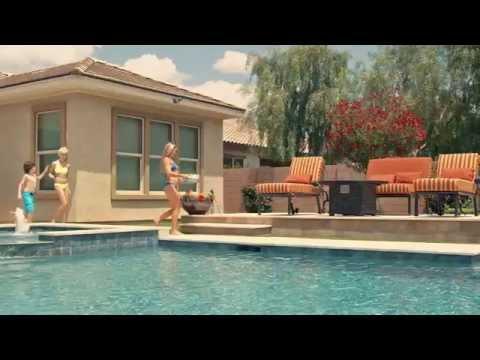 California Pools & Landscape | The Dream Builder