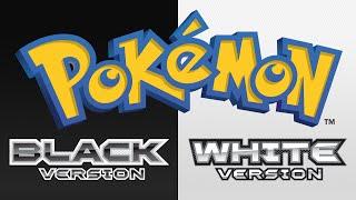 Lacunosa Town (Beta Mix) - Pokémon Black & White