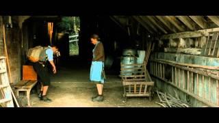 Der Verdingbub - Trailer