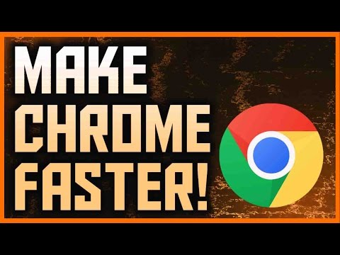 How To Reduce RAM While Using Google Chrome | Make Google Chrome Faster | Speed Up Your PC 2017