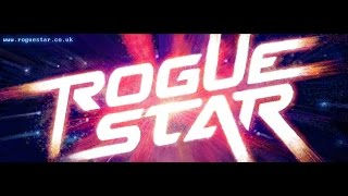 ROGUE STAR | iOS GAMEPLAY TRAILER