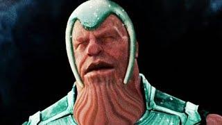 Thanos Nuts - CAH #5