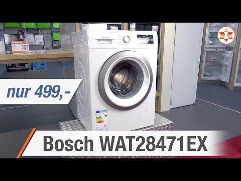 bosch-waschmaschine-wat28471ex---die-top-features-│-angebot-der-woche