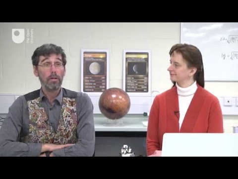 Planets and Moons - David Rothery and Susanne Schwenzer