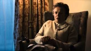 ESCOLHA DE VIDA -DUBLADO- filme completo 2015