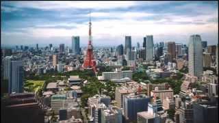 Album: Uchu Nippon Setagaya(1997)