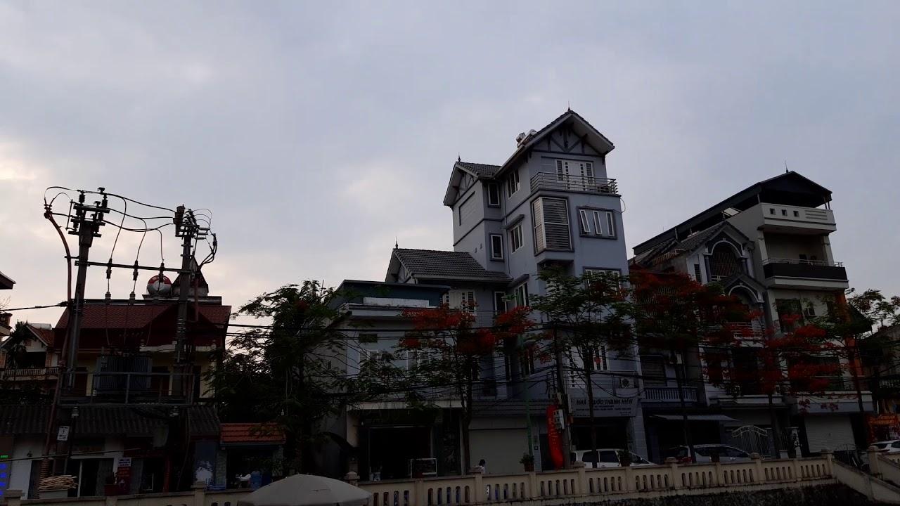 Nhà trọ ở Hà Nội cho sinh viên và người lao động
