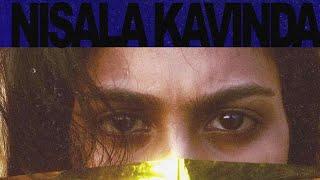 Seema - Nisala Kavinda - (සීමා)