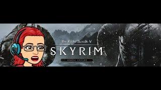 Skyrim SE 02…