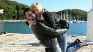 Toni cetinski ft. Erato - Sigurni u to (Sandra&Larry)