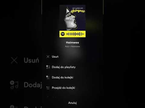 Heimwee - Aziz ft. Luiman & Mef