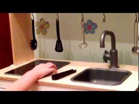 Готовые угловые кухни — это стандартные наборы мебели, которые разработаны по типовым размерам.