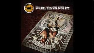 Poets Of The Fall - Running Out Of Time