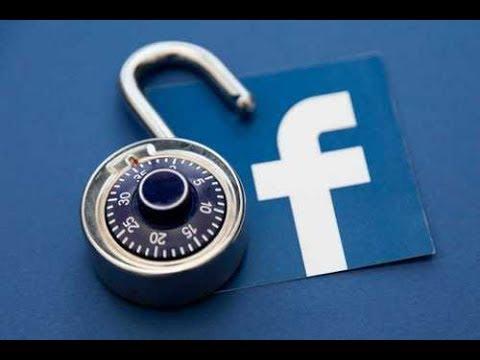 Cách mở chặn like trên facebook mới nhất