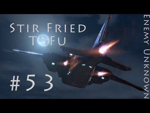 XCOM:EU - Stir Fried #53