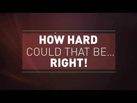 Perception vs Deception, 6 Steps to Maximize Your Profit | Norman Farrar