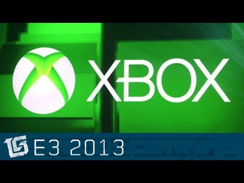 TGS E3 MICROSOFT POST CONFERENCE COMMENTARY!