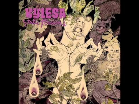 Kylesa - Static Tensions [Full Album]