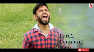 Allah Waariyan || Yaariyan || By Karan Official Production