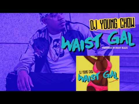 WAIST GAL