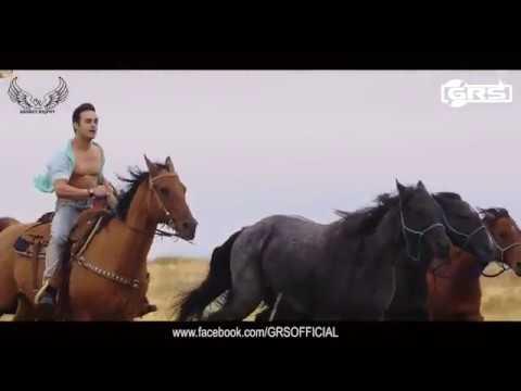 SANAM RE Song REMIX   MASHUP    Arjit Singh