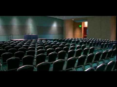 Puerto Rico Convention Center - Video.flv