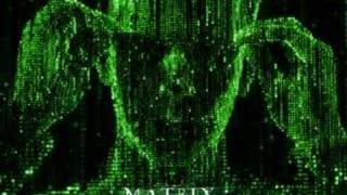 Repeat youtube video clubbed to death - Matrix soundtrack