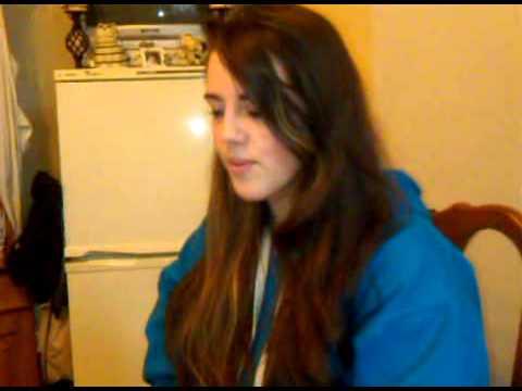 Kim Singing