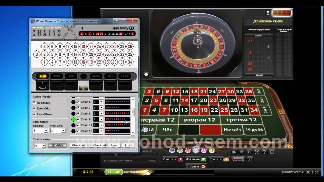 Анализатор интернет казино рулетка скач взлом приложения игровые автоматы вконтакте