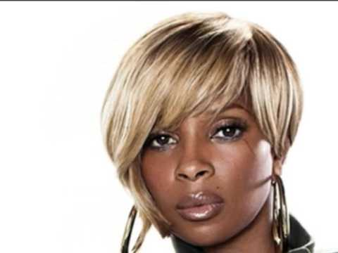 """Mary J Blige """"All Night long"""" sample appears from Mary Jane Girls """"All Night long"""""""
